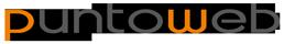 puntoweb-siti-web