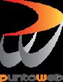 PuntoWeb snc – Arezzo – Siti Web, E- Commerce, SEO, SEM, Grafica, Pubblicita'